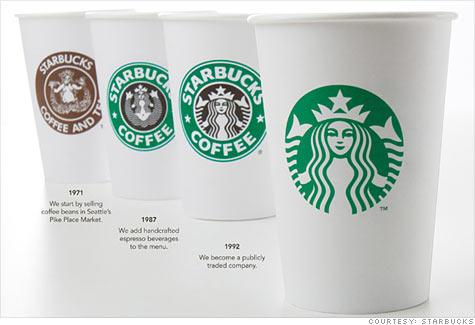 Starbucks_new_logo